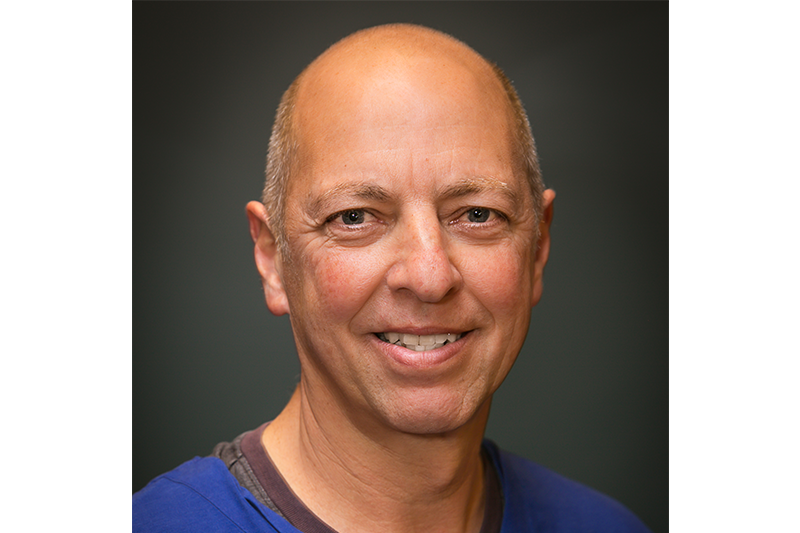 Jose Fulco, MD is one of the top doctors in Minnesota