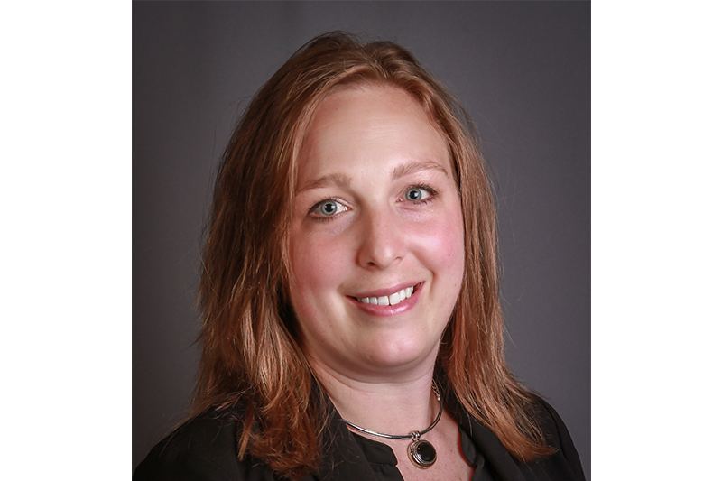 NH+C's Lakeville Clinic welcomes Sara Lybarger, PA-C