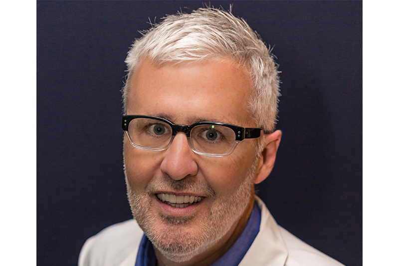 Kids, ear infections, and tubes: Advice from Dr. Gerard O'Halloran