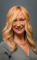 Cindy Konich, Physical Therapy