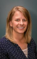 Heidi Grant, Occupational Therapist