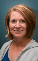 Val Hullett, Physical Therapy Assistant